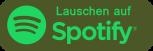 Link Spotify